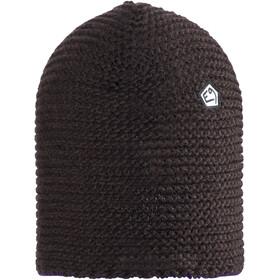 E9 Cuffia Cappello, marrone